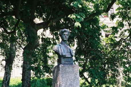 Tatranská Polianka