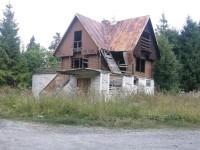 sedlo Grajnár