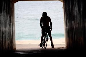 Výhody sítí půjčoven kol: Svůj bicykl můžete klidně nechat doma