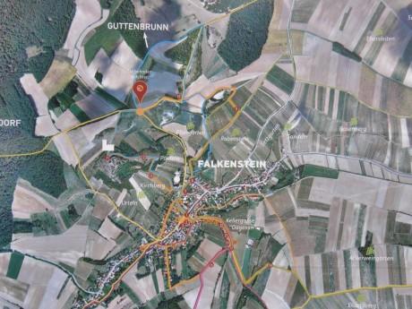 Falkenstein-02
