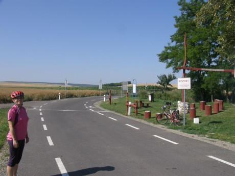 Mikulov-Ottenthal-03