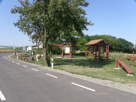 Mikulov-Ottenthal-05