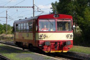 diesel-rail-car