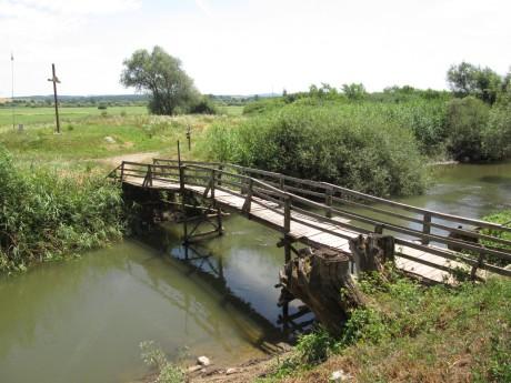 Vrbovka-07