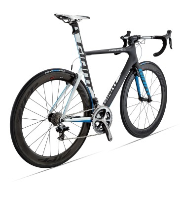 Propel_Advanced_SL_0
