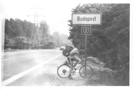Budapest 20.06.1984
