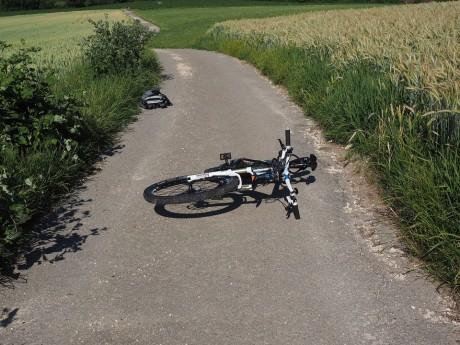 bike-nehoda