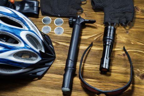 cyklisticka helma_foxracing.sk