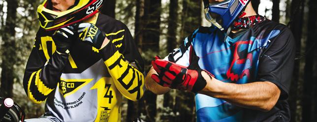 Kvalitní značkové cyklistické oblečení za super ceny. Kde jej sehnat ... 92ead7fa70