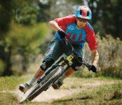 cyklisticke-obleceni-fox